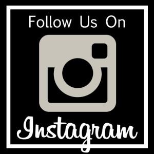 society-music-sound-instagram-straight