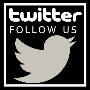 society-music-sound-twitter-follow-center